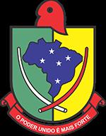 Câmara Municipal de Marzagão – GO